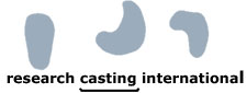 researchcastings