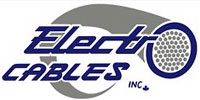 electro_cables